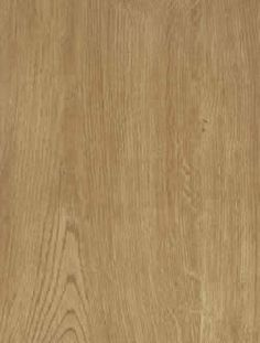 We think our estate oak laminate flooring will be right up your street! This stately design from our oak laminate flooring collection will give any space a most dignified look.