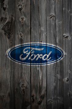 great stories behind popular logo evolutions vintage car ads
