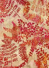Alewives Fabrics: Fabrics  Is this just the same one but in a different color?  I like this color.