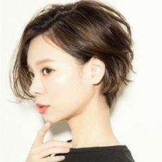 2015Autumn♡愛されショートヘアー♡の11枚目の写真 | マシマロ