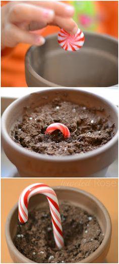 Bastón de caramelo mágico - #Bastón, #Caramelo, #Mágico, #Navidad2015, #Niños http://navidad.es/13613/bastones-de-caramelo-magicos/