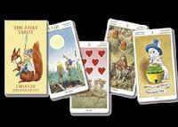 Anuncios del Tarot por signo zodiacal octubre 2012