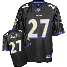 9532cbd3a Youth NFL Jersey Baltimore Ravens Ray Rice  27 Black  25.00 Cardinals Jersey