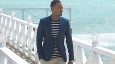 """Terrence J on Twitter: """"RT @CoupledFOX: .@TerrenceJ has some unfortunate news…"""