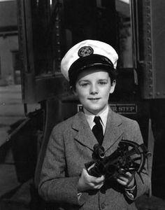 """The photo """"Freddie Bartholomew"""" has been viewed 346 times. Classic Hollywood, Old Hollywood, Freddie Bartholomew, I Movie, Actors & Actresses, Riding Helmets, Captain Hat, Photo Galleries, Tv Shows"""