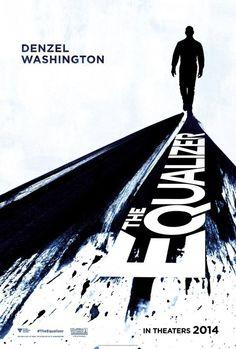 Mundo da Leitura e do entretenimento faz com que possamos crescer intelectual!!!: Denzel Washington quebra tudo no trailer de 'O Pro...