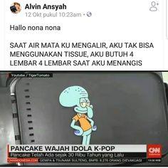 Ideas Memes Spongebob Humor For 2019 Kid Memes, Spongebob Memes, Stupid People Funny, Jokes Quotes, Memes Humor, Real Life Quotes, Relationship Memes, Work Humor, Laughing So Hard