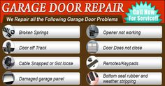 Are you looking for a repair provider? The task at hand is a complex one, and you should only trust an experienced provider offering garage door repair in San Jose. Affordable Garage Doors, Garage Door Opener Repair, Track Door, Spring Door, Steel Doors, Spring Break, San Jose, Trust, Sliding Door