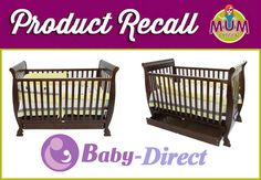 Changing diapers is an unavoidable task so changing table most important thing of furniture, every parents should select perfect baby changing table.