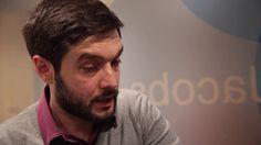 Συνέδριο ΣΥΡΙΖΑ: Αποκλειστικές δηλώσεις στο altsantiri.gr ξένων αντιπροσώπων