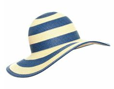 abb4f14abbc3c 7 mejores imágenes de Sombreros!!