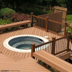1000 images about deck design ideas for swimming pools On deck gets too hot