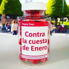 El remedio  #enero #cuestadeenero #leongto #gasolinazo #dulce