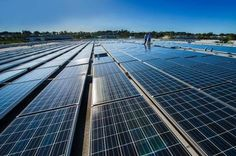 Cabinet approves enhancement of capacity from 20,000 MW to 40,000 MW of the Scheme for Development of Solar Parks and Ultra Mega Solar Power Projects
