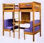 Kids2College Furniture