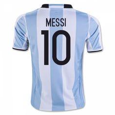 a9a08e5b58d6bc De 10 beste bildene for Kjøpe Billige Messi drakter 2015 16 ...