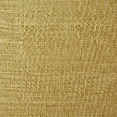 Pale green upholstery chenille, very strong, durable fabric.