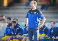 Zeitung WESTFALEN-BLATT: Sport Bielefeld - Der unbelohnte Meister