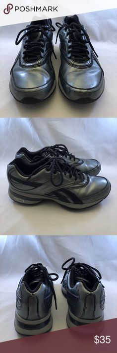 Reebok EasyTone Curve Mesh Running Shoes Black Rose At