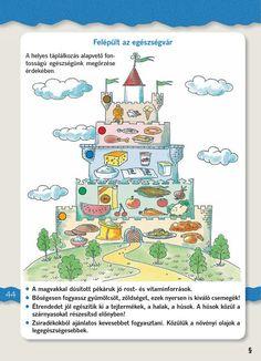 Albumarchívum Winter Crafts For Kids, Filofax, Montessori, Kindergarten, Preschool, Parenting, Album, Teaching, Education