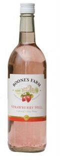 Boone's Farm Wine - WOW and it's still around. Those Were The Days, The Good Old Days, Sweet Memories, Childhood Memories, School Memories, Boones Farm Wine, I Remember When, Oldies But Goodies