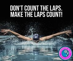This week is all about swimming. For me swimming provides that feeling of release that drains all the mental and physical stress from my body. After a long swim I feel so refreshed and rejuvenated - it's like I went to the spa only I got my workout in at the same time! #CrossYourFinishLines #fitness #poweredbybling #trainingtuesday#swimming #swimbikerun #triathlon