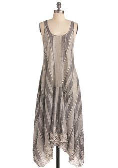 Around the Bonfire Dress- $74.99
