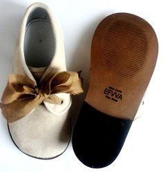 EFVVA Shoes