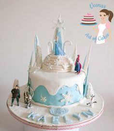 """<p>Frozen+Theme+Cake+I+recently+made+this+Frozen+theme+cake+for+a+little+girl.+A+very+simple+cake+and+easy+to+make.+The+toys+of+course+are+plastic+which+were+provided+by+the+mother.+They+were+given+to+the+girl+as+her+Birthday+gift.+I+personally+do+not+do+any+…</p><div+class=""""sharedaddy+sd-sharing-enabled""""><div+class=""""robots-nocontent+sd-block+sd-social+sd-social-icon-text+sd-sharing""""><h3+class=""""sd-title"""">Share+this:</h3><div+class=""""sd-content""""><ul><li+class=""""share-facebook""""><a+rel=""""no..."""
