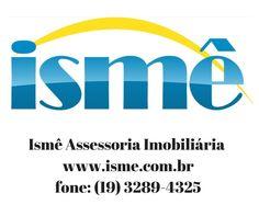 #blogs #ismelucas #marketingdigital #registrodeimobiliarias #ismeimobiliaria