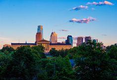 Bitches City Guide: Philadelphia