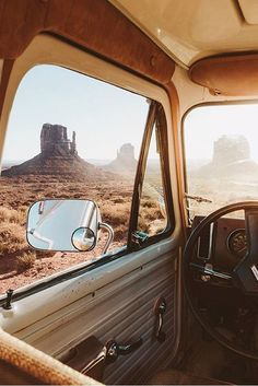 # Travel # Camp # Travel # Camping # Adventure # Roadtrip # Beautifulplaces # World # Camper # … - Travel Destinations Adventure Awaits, Adventure Travel, Adventure Photos, Nature Adventure, Outdoor Reisen, Into The West, Adventure Is Out There, Oh The Places You'll Go, Belle Photo
