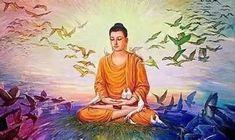 Под влиянием больших и маленьких поступков человека, его бытие постепенно меняется — говорит философия буддизма. Все, что мы делаем, находит свой отпечаток и обязательно возвращается к нам....