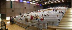 Auditorium © Jacques Lahitte www.shabbat-goy.com
