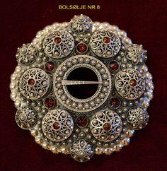 Silver, Hair, Crafts, Jewelry, Manualidades, Jewlery, Jewerly, Schmuck, Jewels