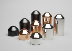 Janus is a minimalist design created by New York-based designer Joe Doucet. (5)