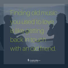 Motivational Music Quote | Music Friend