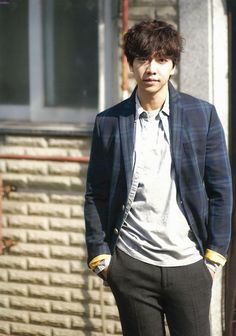 Lee seung gi Lee Seung Gi, Lee Jong Suk, Korean Men, Asian Men, Korean Actors, Korean Dramas, The King 2 Hearts, Brilliant Legacy, Shin Min Ah