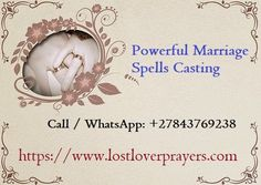 Spiritual Psychic Healer Kenneth consultancy and readings performed confidential for answers, directions, guidance, advice and support. Please Call, WhatsApp. Free Love Spells, Lost Love Spells, Powerful Love Spells, Celebrity Psychic, Bring Back Lost Lover, Best Psychics, Love Spell Caster, Money Spells, How To Get Better