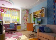 Zwillingszimmer gestalten  Zwillingszimmer - Ideen für kleine Räume | Zwillinge, Raum und ...