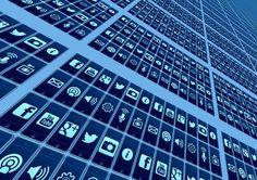 "[Social Report] 소셜에 물으니 ""급상승 기업은 CJ대한통운"" -테크홀릭 http://techholic.co.kr/archives/48297"
