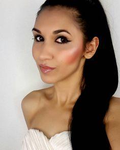 •Schwarzer Eyeliner❤Schwarze lange Haare❤• Ein wunderschönen Abend �� #makeuplook #makeups #makeupartist #beauty #blackeyeliner  ##blackhair #aachen #kölncity #düsseldorfcity #beautiful #lipgloss #chanel #hair #extensions #like4follow #likeformakeup #likeforbeauty #like4like #grecce #abendkleid #athens #athen #thessaloniki #love #makeupaddict #❤ #friseuraachen #friseure #schönen #abend #�� http://ameritrustshield.com/ipost/1551740774809574984/?code=BWI5ANiA55I