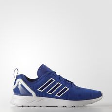 3735fb6759 adidas Originals Shoes for Men