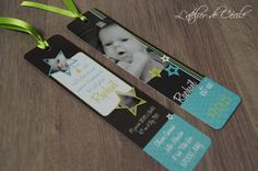 Le format marque Pagé est sympa Baby Love, Bookmarks, Baby Shower Gifts, Birth, Bb, Creations, Boxes, Scrapbooking, Diy Crafts