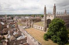 St Michael's School:  Estudiar en Cambridge durante el verano.    Es el sitio ideal para todos aquellos chicos que quieran ganar algo de independencia a la vez que comprueban en primera persona cómo es la vida en Cambridge. Este programa puede realizarse en una residencia de la ciudad (14-16 años) o bien en una familia de acogida (14-17 años).     #WeLoveBS #inglés #idiomas #Cambridge  #ReinoUnido #RegneUnit #UK  #Inglaterra #Anglaterra