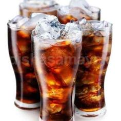 1 To 2 Sugary Drinks A Day Increases Risk Of Cardiovascular Disease - http://odishasamaya.com/news/health/1-to-2-sugary-drinks-a-day-increases-risk-of-cardiovascular-disease/62639