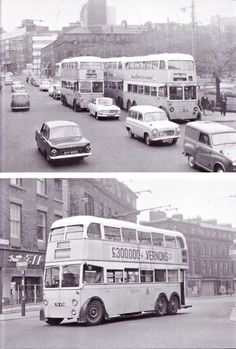 seems like only yesterday! Old Pictures, Old Photos, Newcastle Gateshead, Durham City, North Shields, History Of England, Great North, North East England, 70's Style