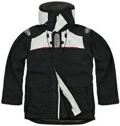 Odjeća za jedrenje i nautiku Zagreb Henri Lloyd Sailing Gear, Sailing Outfit, Henri Lloyd, Motorcycle Jacket, Jackets, How To Wear, Clothes, Fashion, Dungarees
