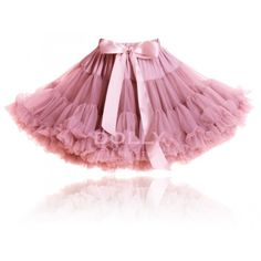 DOLLY sukne  P-Petite   DOLLY MAČACIA PRINCEZNIČKA
