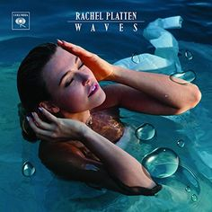 Today's song from singer Rachel Platten is a gem of a pop tune that was the first single off of her studio album, Waves . The song. Rachel Platten, Return To Castle Wolfenstein, New Music Albums, Fight Song, Stand By You, Lone Ranger, She Song, News Songs, Love Songs